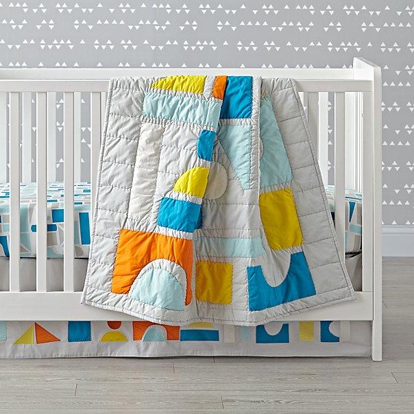 block-party-crib-bedding.jpg