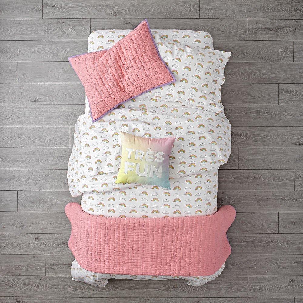 organic-rainbow-bedding.jpg