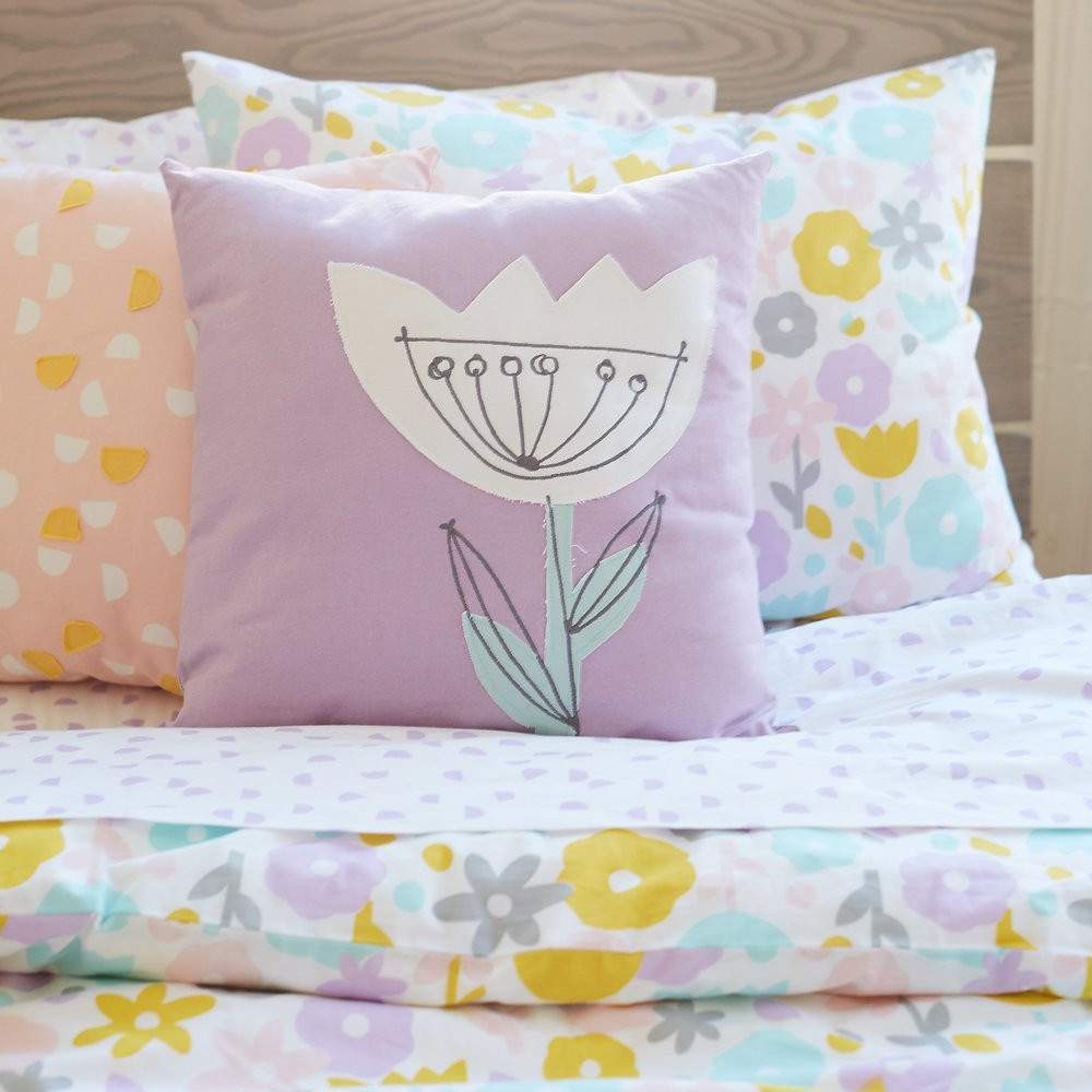 flower-sketch-throw-pillow3.jpg