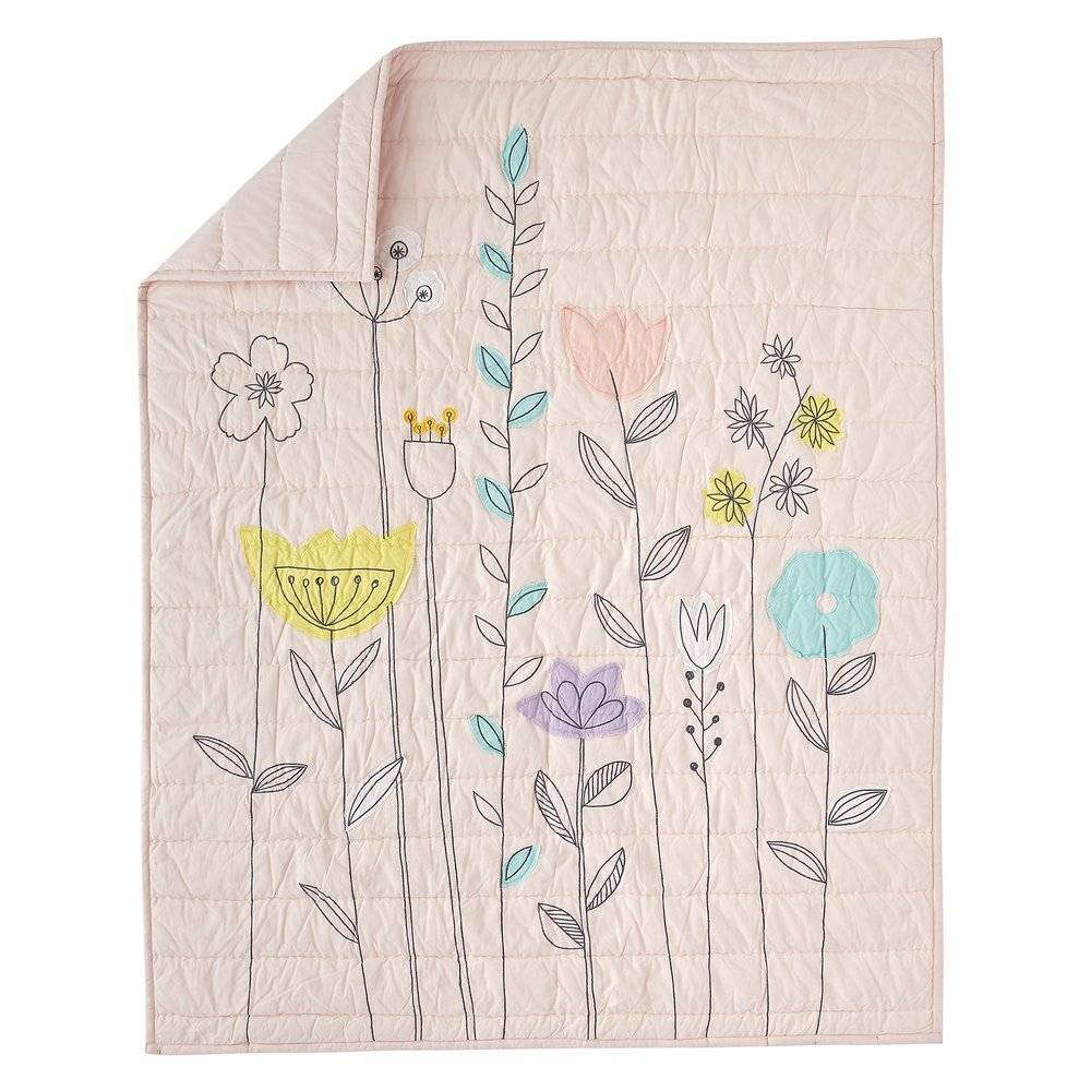 floral-suite-baby-quilt.jpg