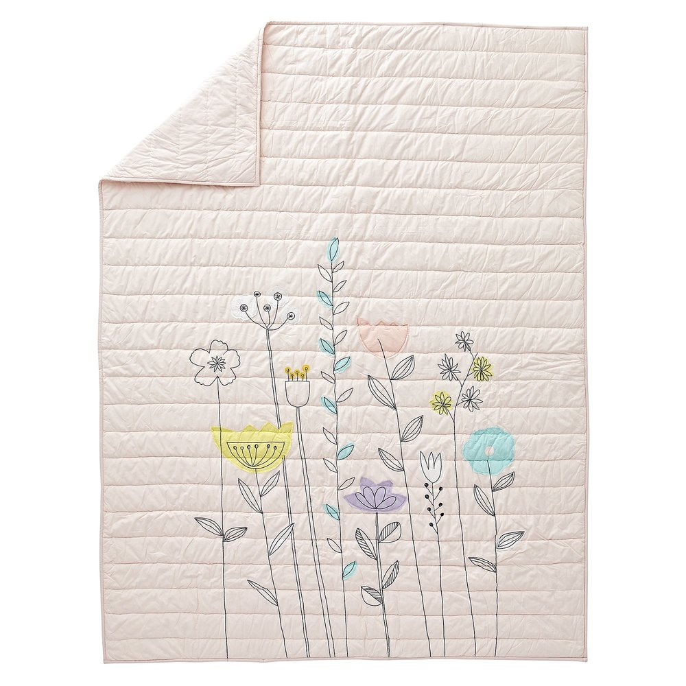 Kids_Quilt_Floral_Suite_Light_Pink_Silo.jpg