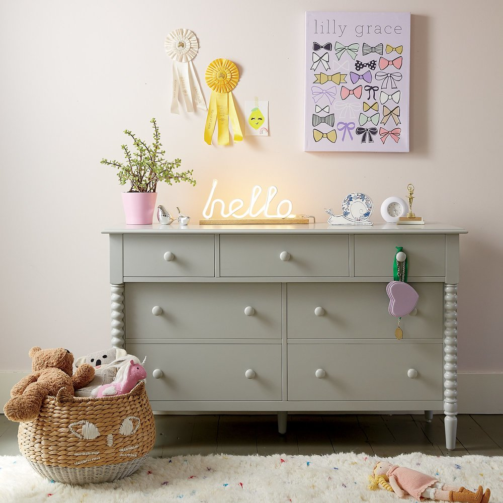 rows-of-bows-personalized-wall-art3.jpg