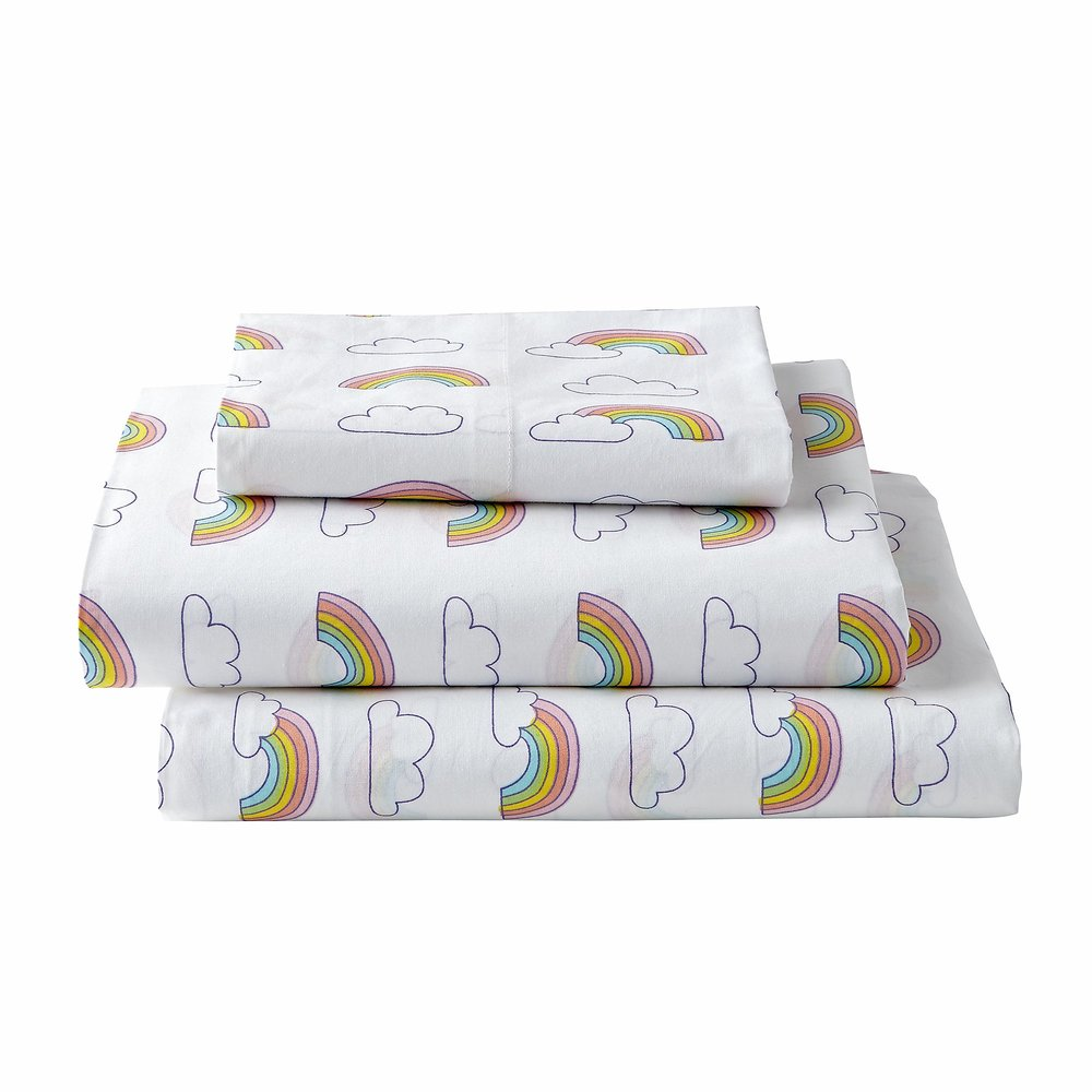 organic-rainbow-twin-sheet-set.jpg