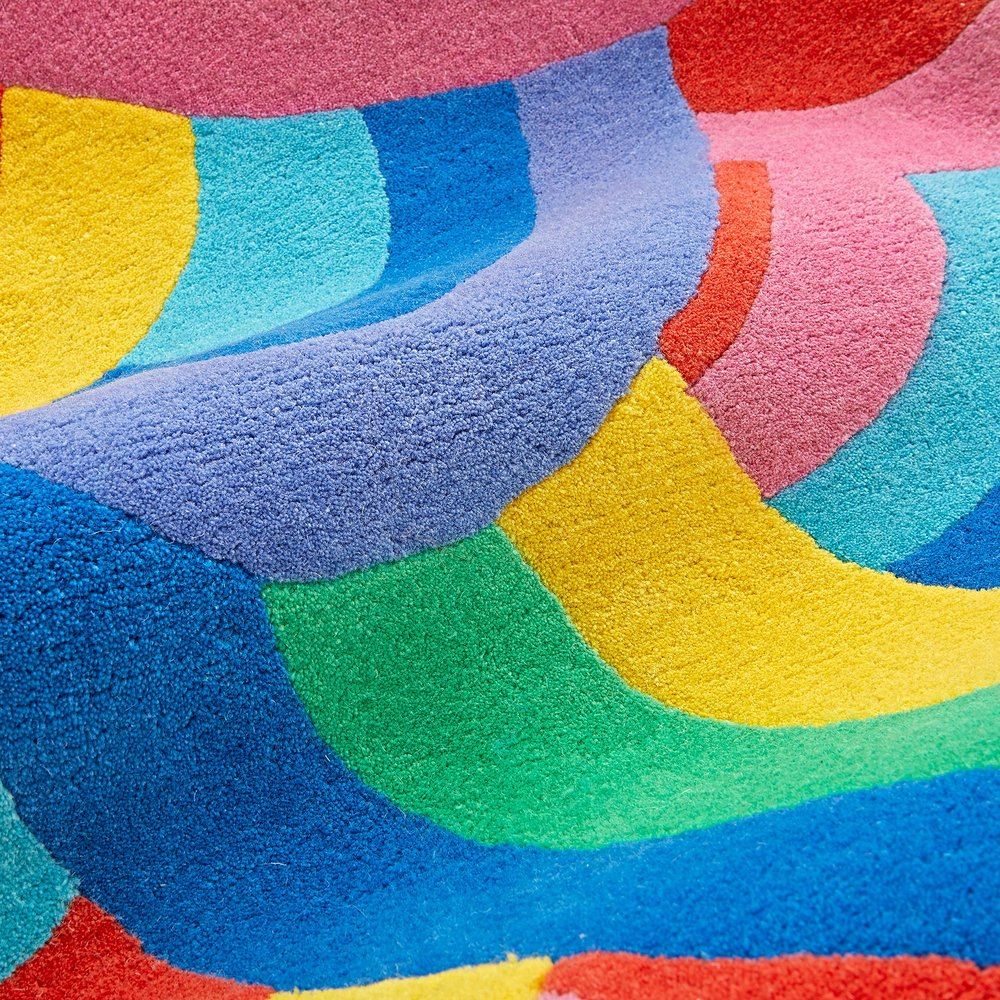 over-the-rainbow-rug6.jpg