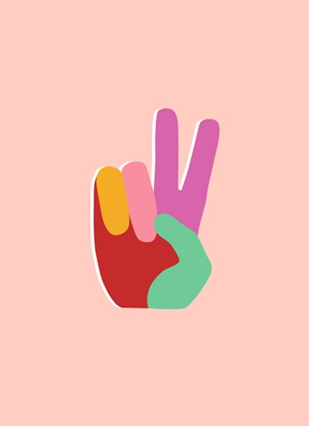 peace_hand.jpg