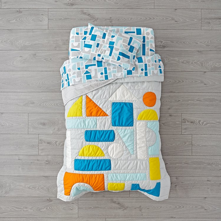 block-party-toddler-sheet-set3.jpg