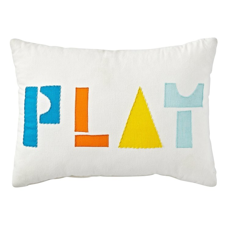 play-throw-pillow.jpg