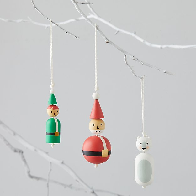 little-christmas-ornaments.jpg