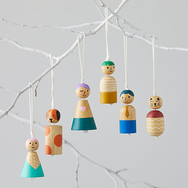 christmas-company-ornaments.jpg