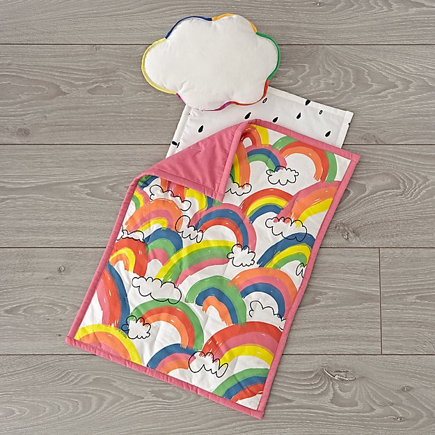 rainbow-doll-bedding-set.jpg