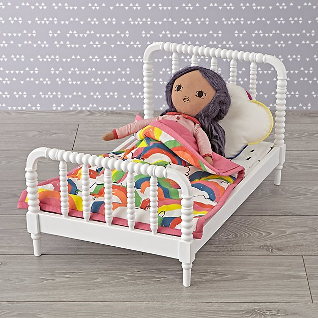 rainbow-doll-bedding-set-2.jpg