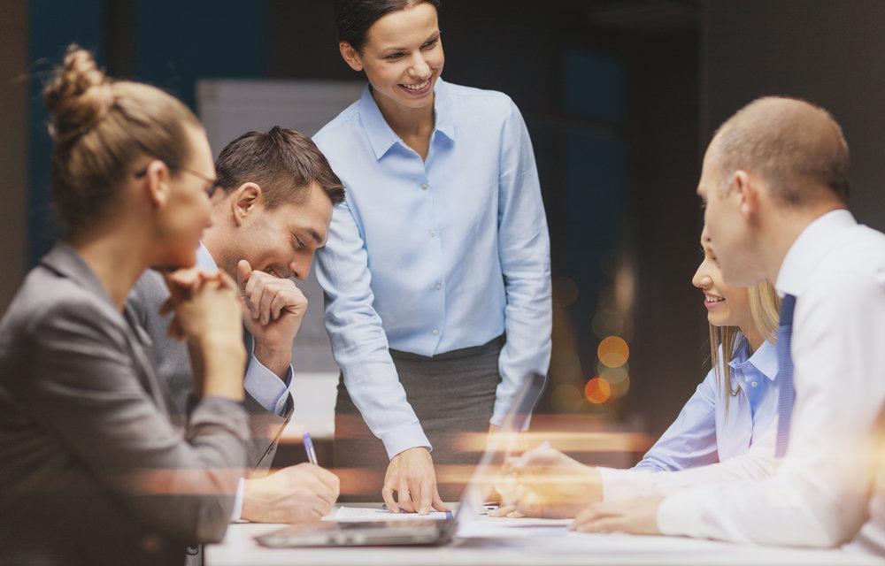 Vi är experter på företagsrekonstruktion   Försätt inte bolaget i konkurs, rädda det genom en företagsrekonstruktion.   Kontakta oss