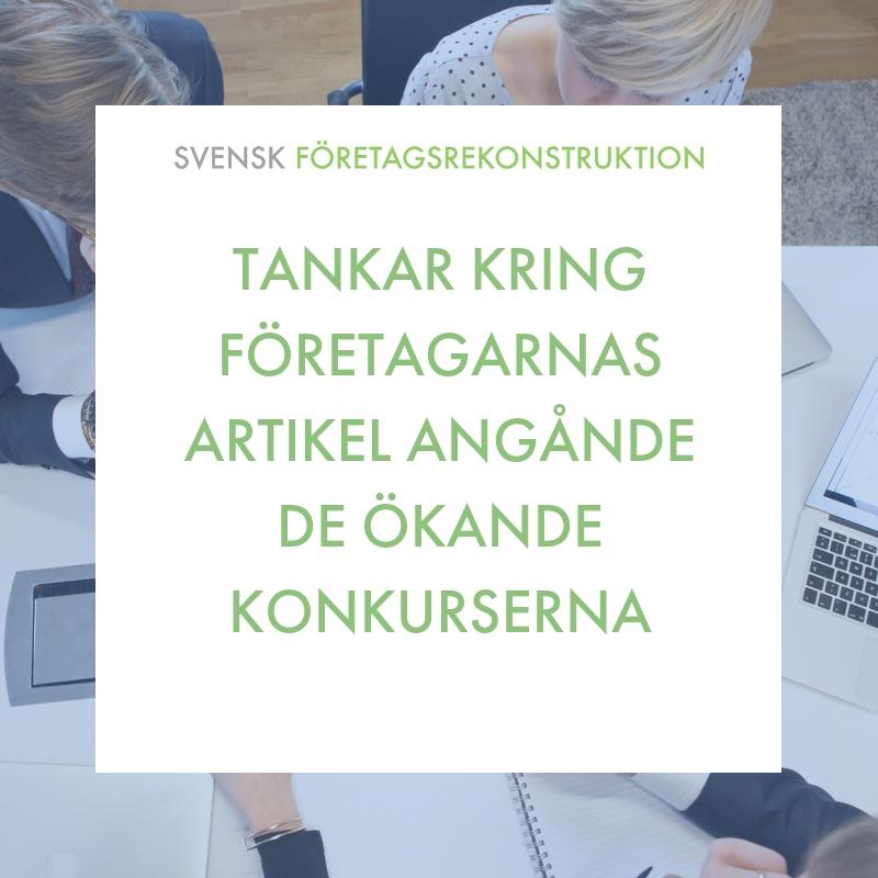 TANKAR KRING FÖRETAGARNAS ARIKEL ANGÅNDE DE ÖKANDE KONKURSERNA-2.jpg