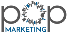POP Marketing