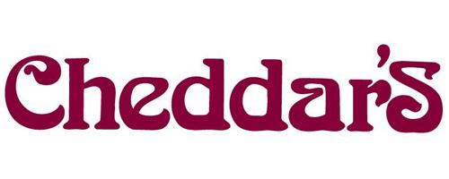 cheddars-logo.jpg