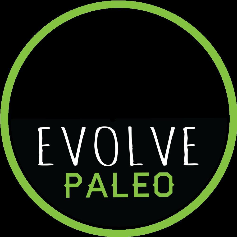 evolve logo.png