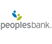 peoples bank.jpg