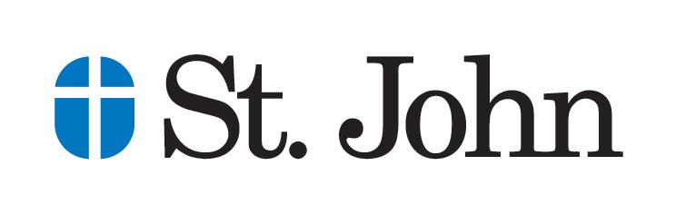 st-john-logo-color.jpg
