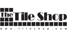 tile shop.png