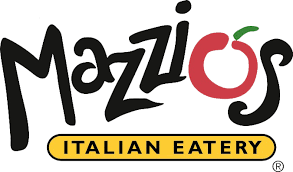 mazzios lgo.png
