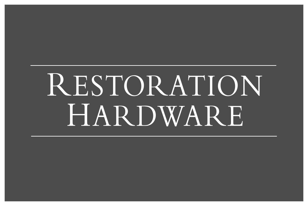 RH logo.jpg