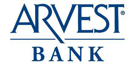 arvest-bank.png