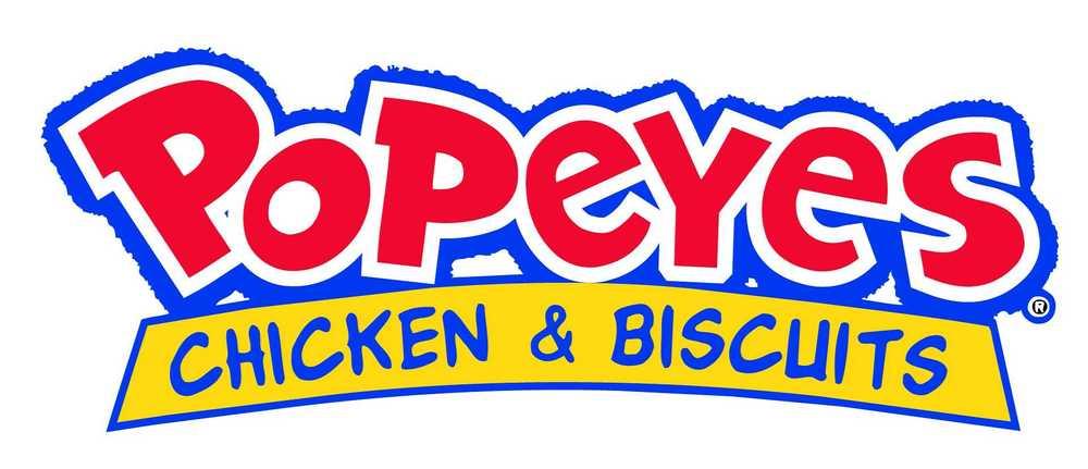 popeye_s_logo_clr_2005_nhho.jpg