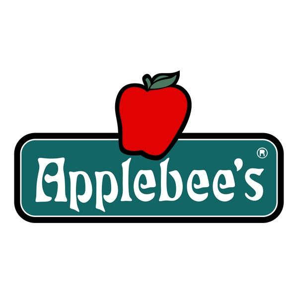 Applebees-Logo.jpg