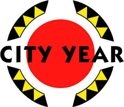 city year logo.jpg