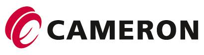 cameron_logo.jpg