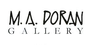 MA Doran logo.jpg