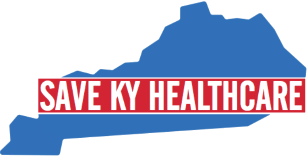 Save KY Healthcare