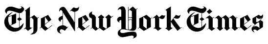 logo-nytimes.png