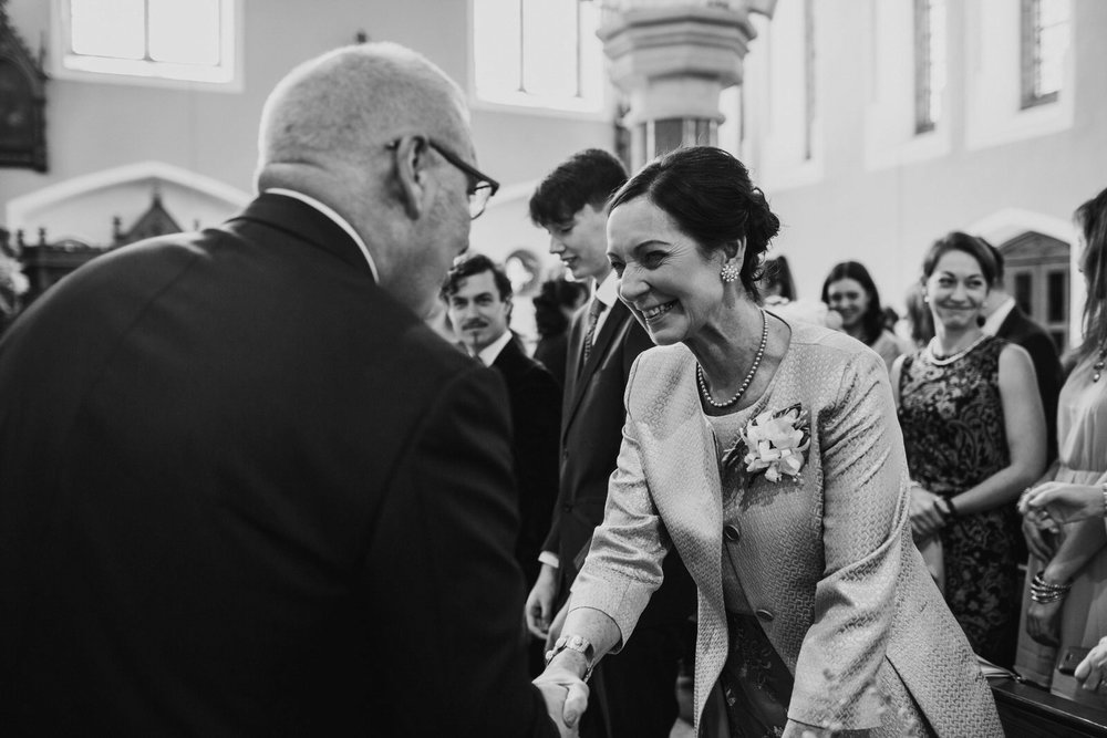 Laura and Cillian (439 of 890).jpg