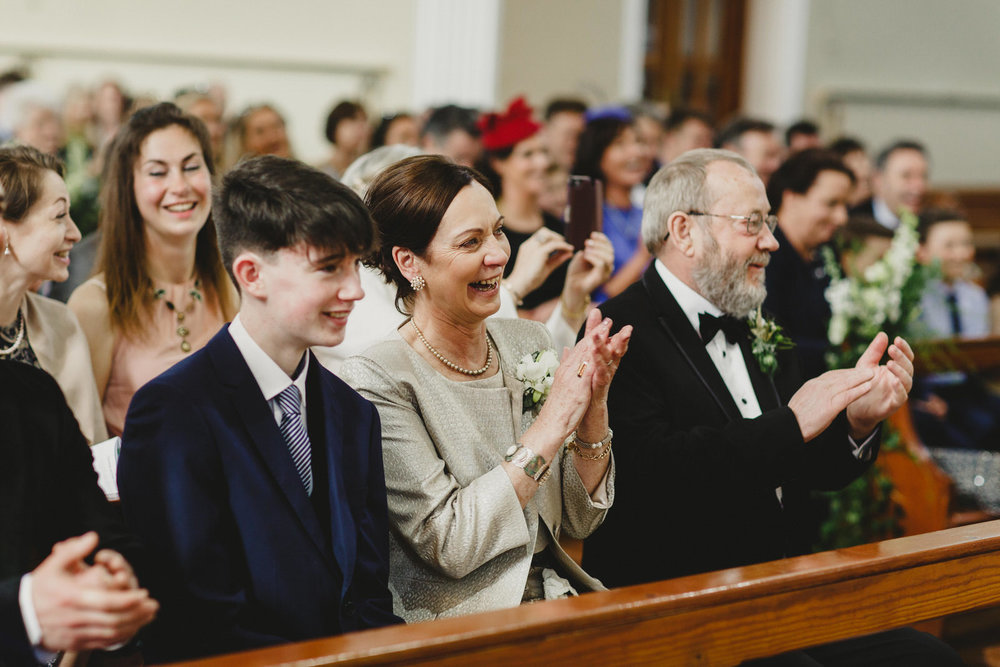 Laura and Cillian (488 of 890).jpg
