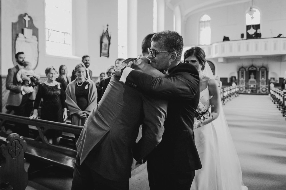 Christina and Conor (203 of 801).jpg