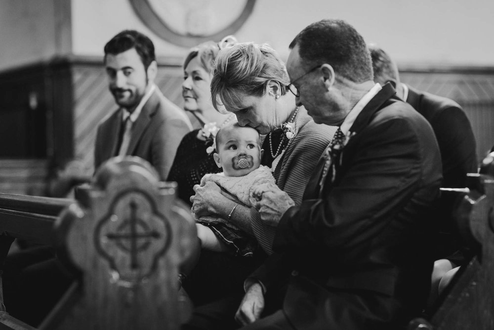 Christina and Conor (217 of 801).jpg