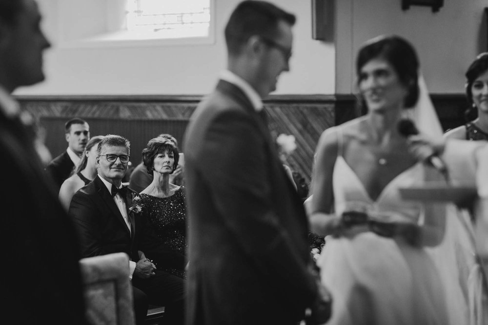 Christina and Conor (246 of 801).jpg