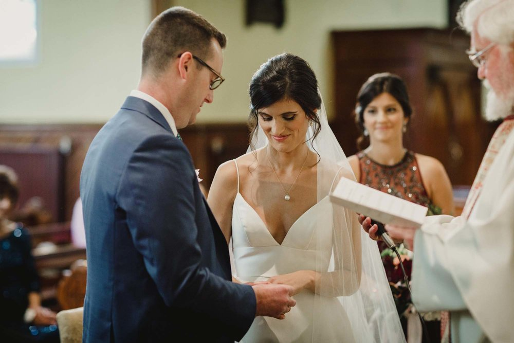 Christina and Conor (241 of 801).jpg