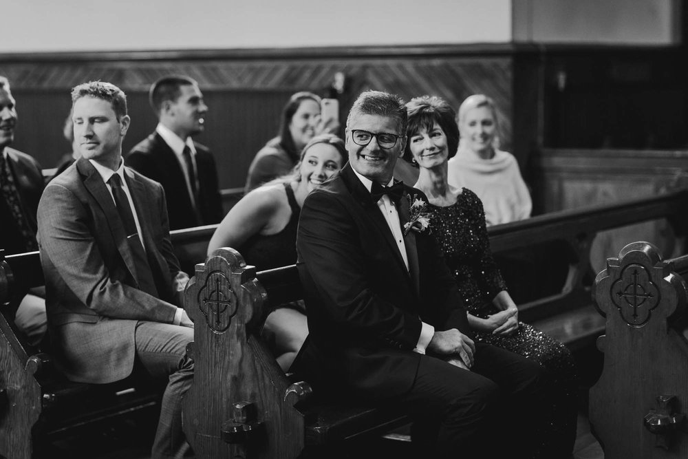 Christina and Conor (251 of 801).jpg