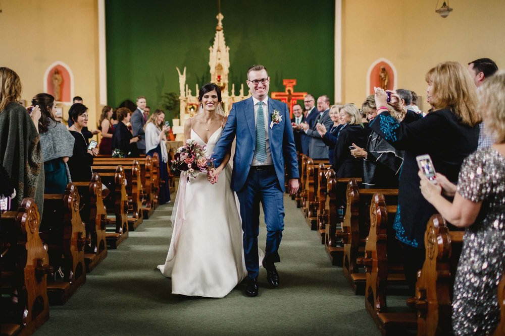 Christina and Conor (298 of 801).jpg
