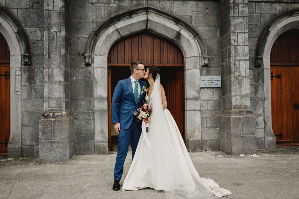 Christina and Conor (305 of 801).jpg