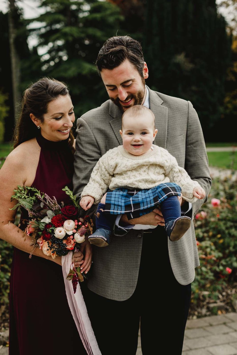 Christina and Conor (347 of 801).jpg