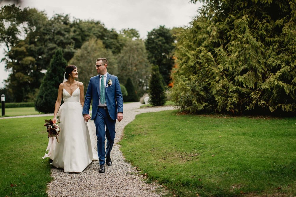 Christina and Conor (455 of 451).jpg