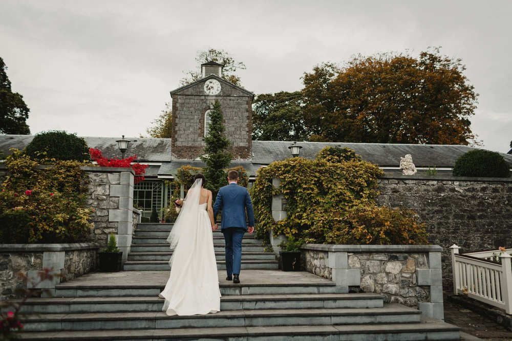 Christina and Conor (500 of 451).jpg