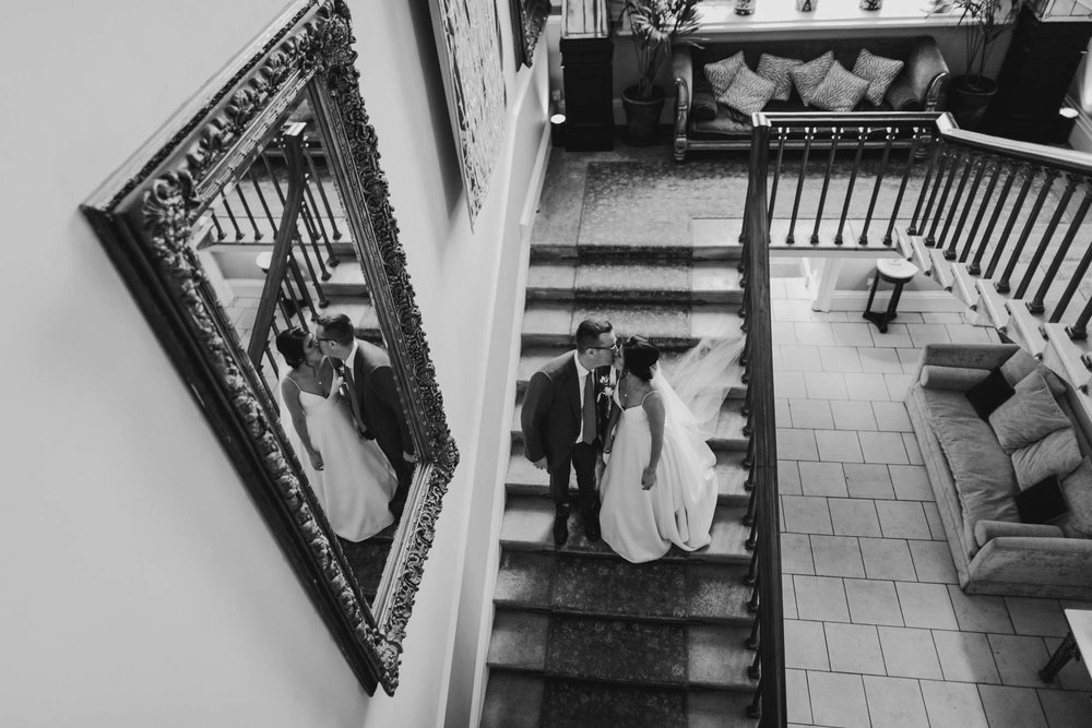 Christina and Conor (623 of 300).jpg