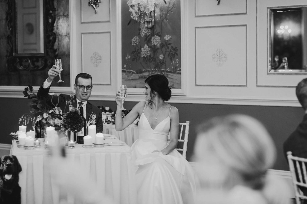 Christina and Conor (677 of 300).jpg
