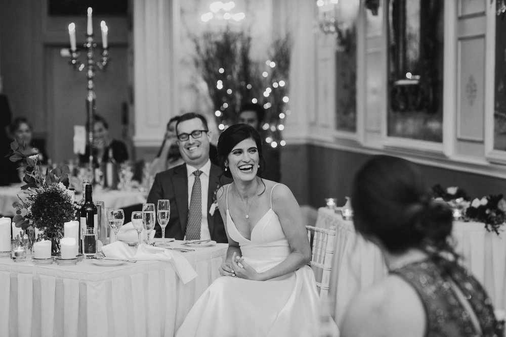 Christina and Conor (686 of 300).jpg