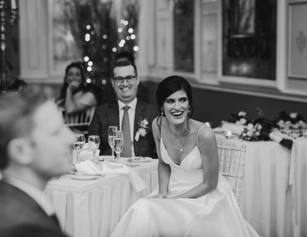 Christina and Conor (713 of 300).jpg