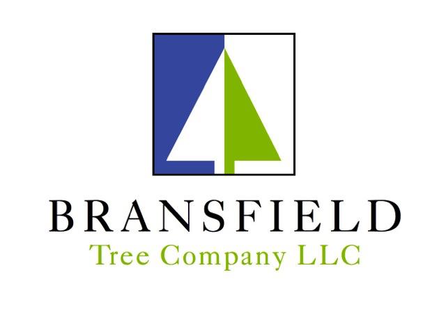 Bransfield Tree Company LLC